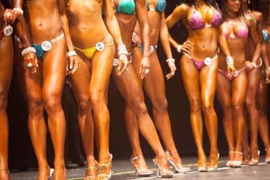 Masters_Women-2012_12062012-182