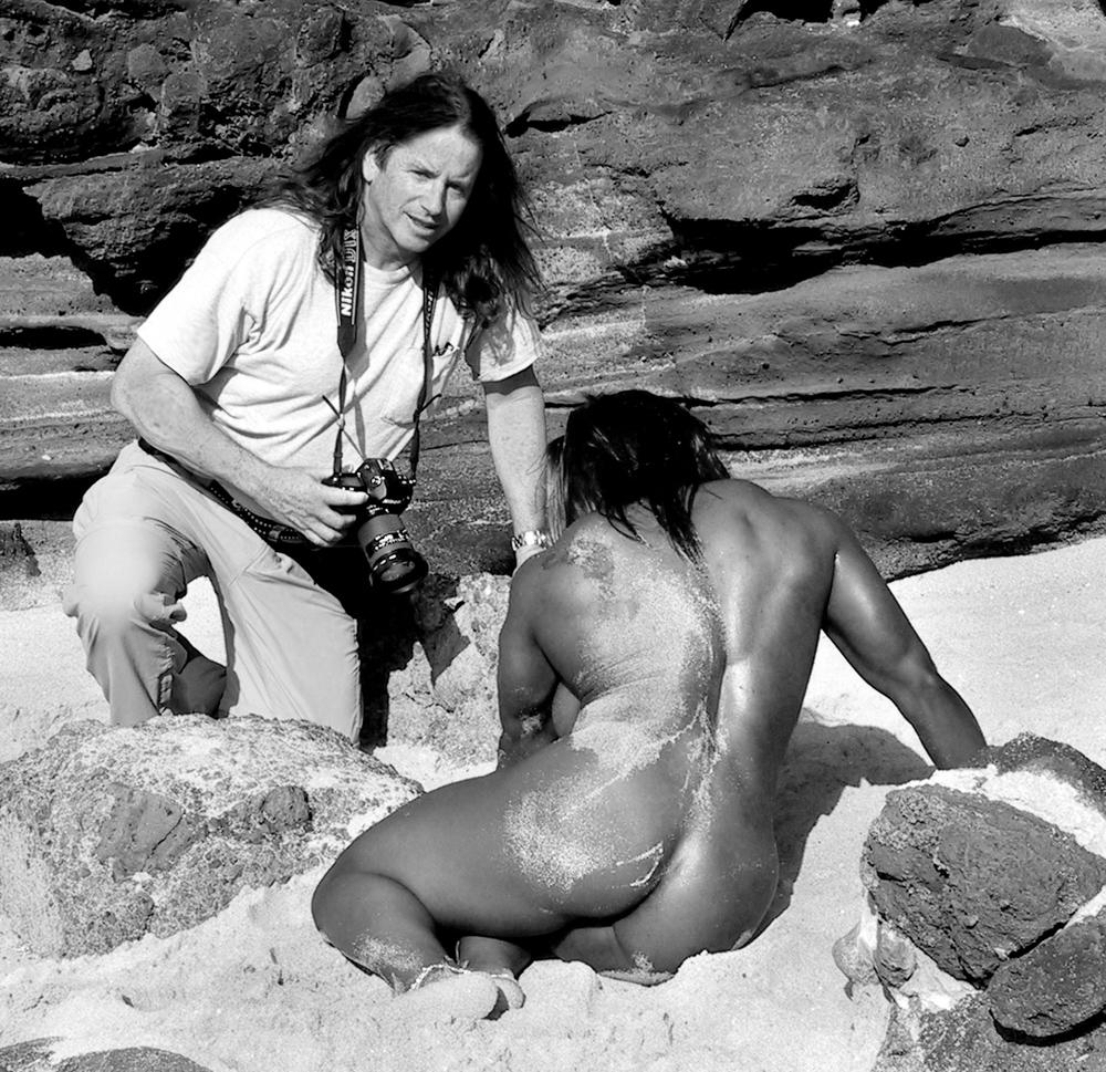 Sexy Nude Female Photos 87