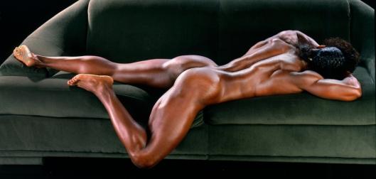 Lenda_Murray_green-couch001