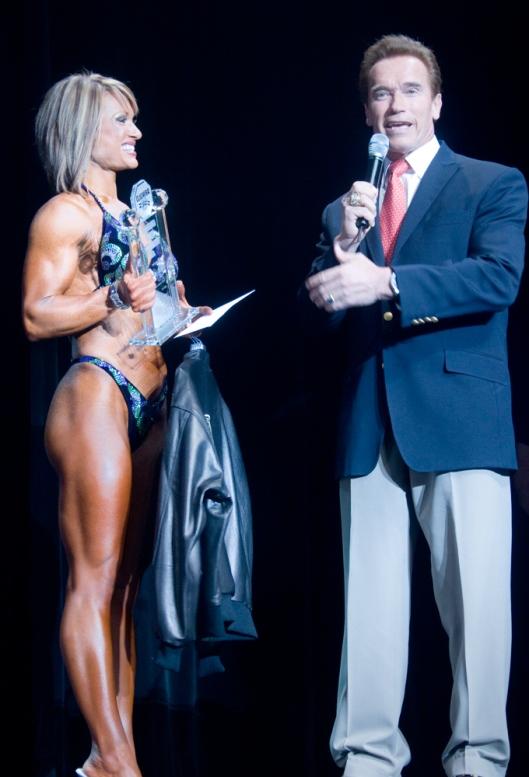 Arnold07-Finals-542-030207