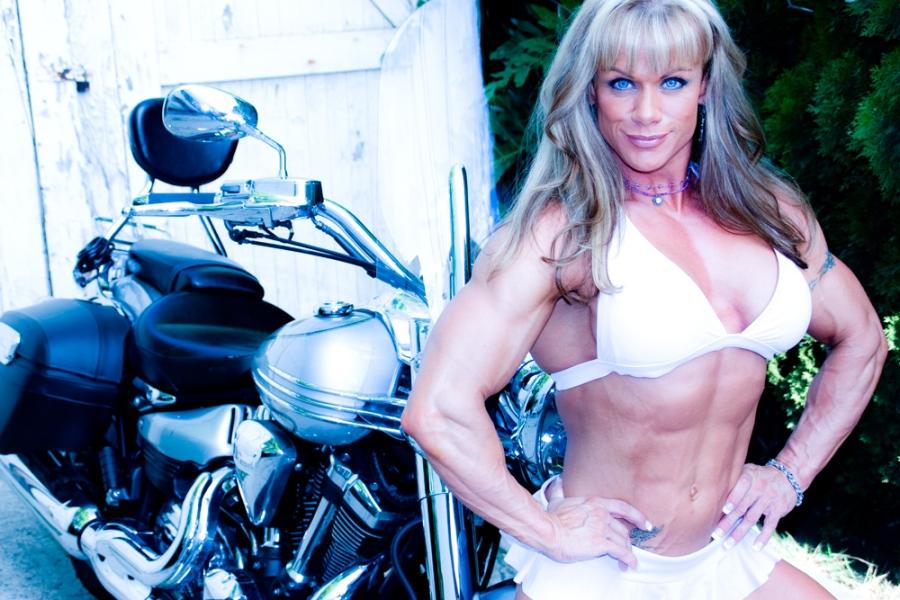Dobbins-Cathy Lefrancoise-030607-149
