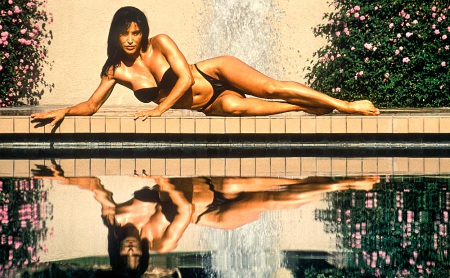 Rachel-pool-7