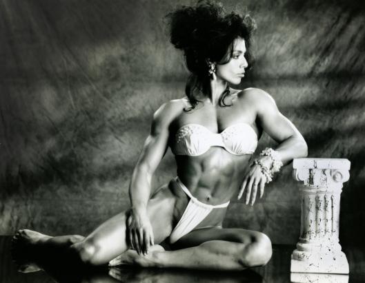 Sharon_Bruneau-pedestal