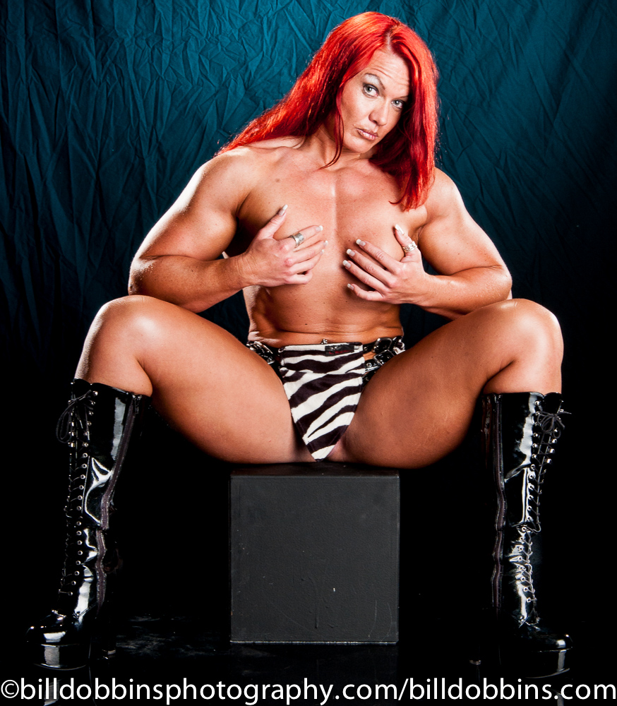 female story Body builder erotic