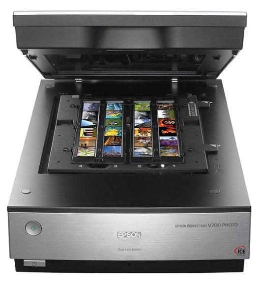 epson-v700-photo-scanner