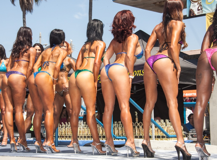 Muscle_Beach-LaborDay-2014-09012014-087