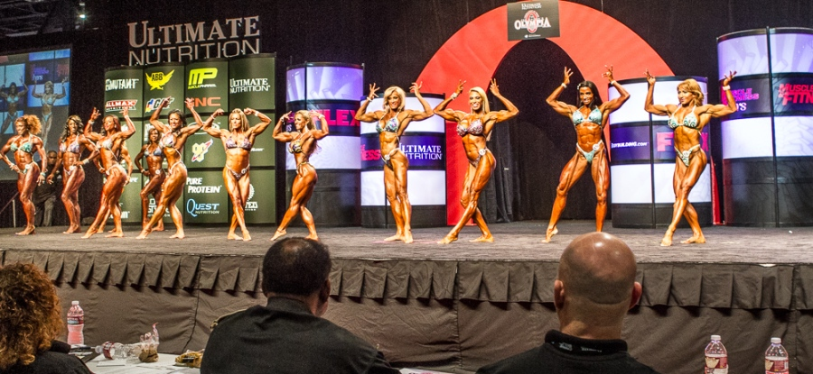 Physique Olympia 2014-129