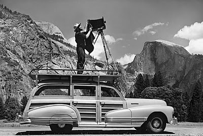 ansel-adams-at-work