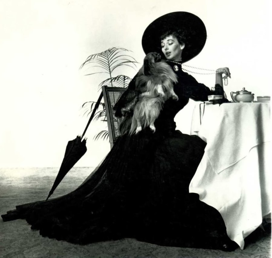 irving-penn-photography-05