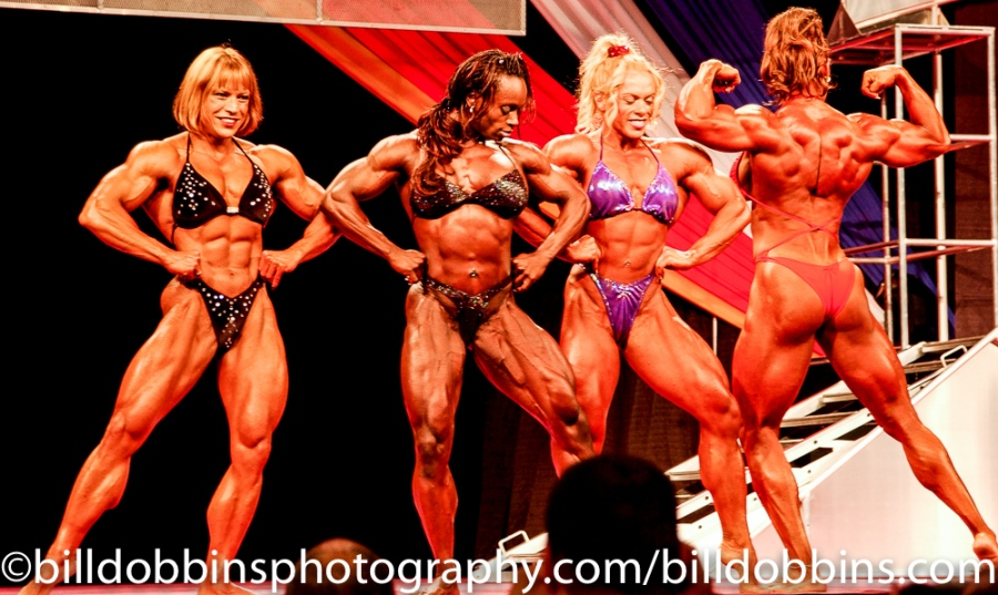 olympia-fbb-line-up-100