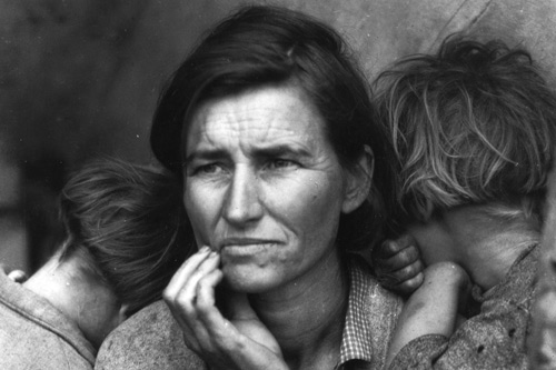 dorothea-lange_mother
