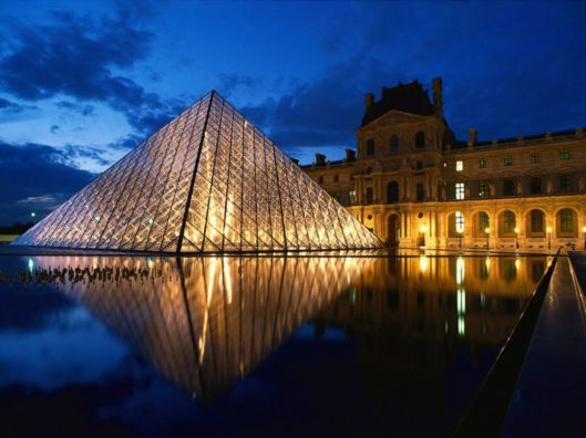louvre-museum-famous-art-gallery-ex-mona-lisa-paris-france1152_12916059619-tpfil02aw-3977