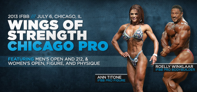 ifbb-wings-of-strength-chicago-pro-b