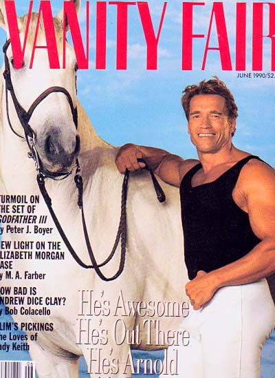 arnold_schwarzenegger_arnold_schwarzenegger_vanity_fair_magazine_united_states_june_1990_magazine_cover_photo_CSZdulB1.sized