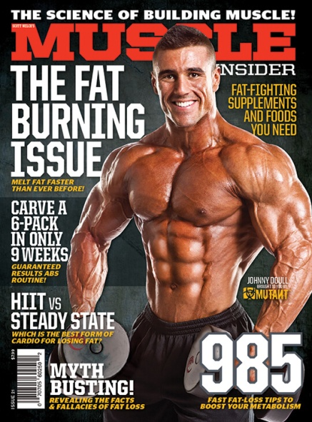 muscle insider issue 21 2015