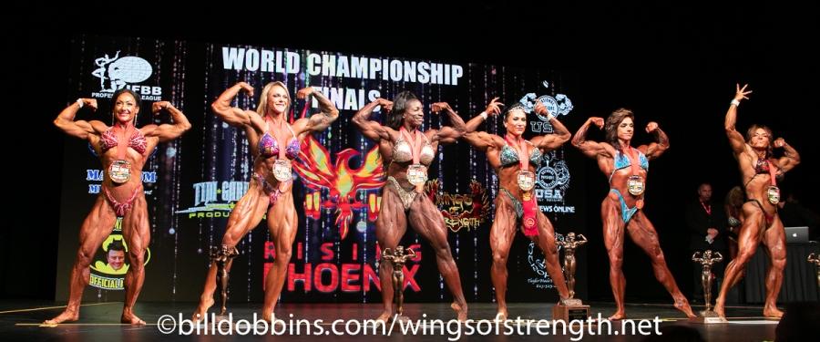 Rising_Phoenix-Finals-20180907_959