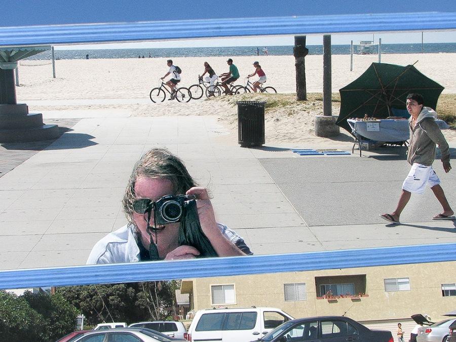 Bill Dobbins-venice mirror-0147