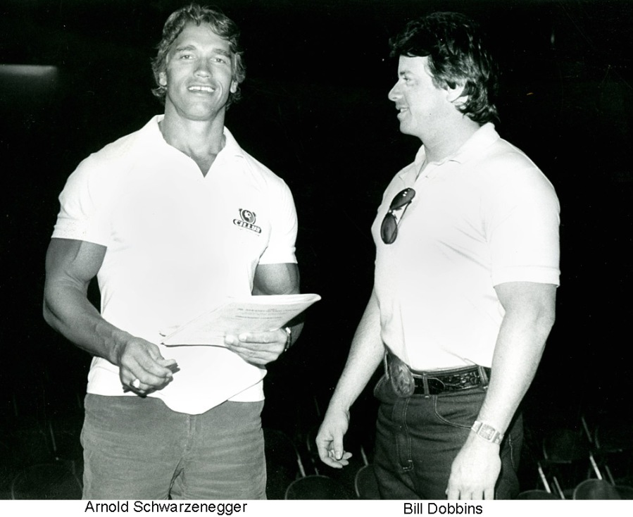 bill_and_Arnold