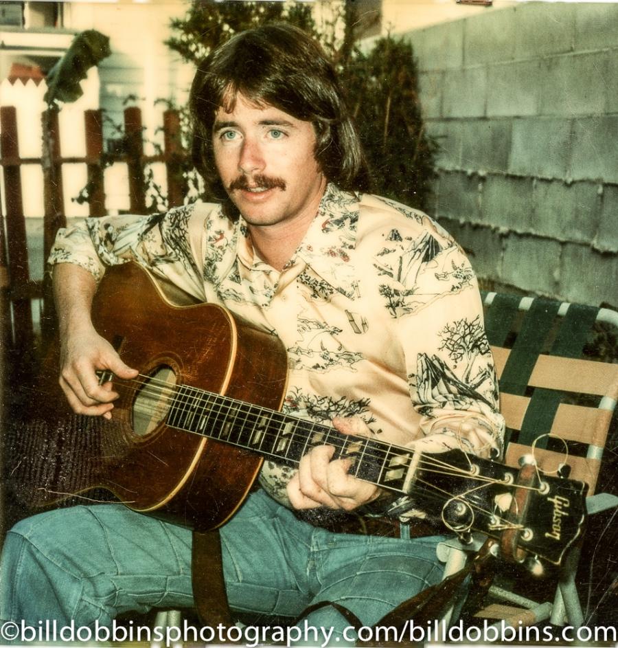 Bill_Dobbins_vintage-1978