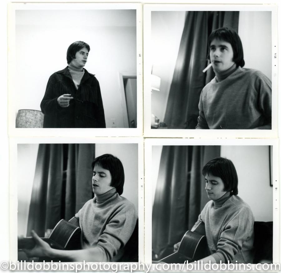 Bill_Dobbins_vintage-69