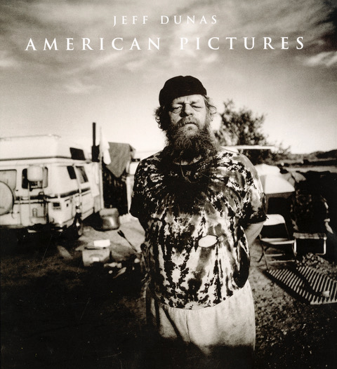 american pictures cover