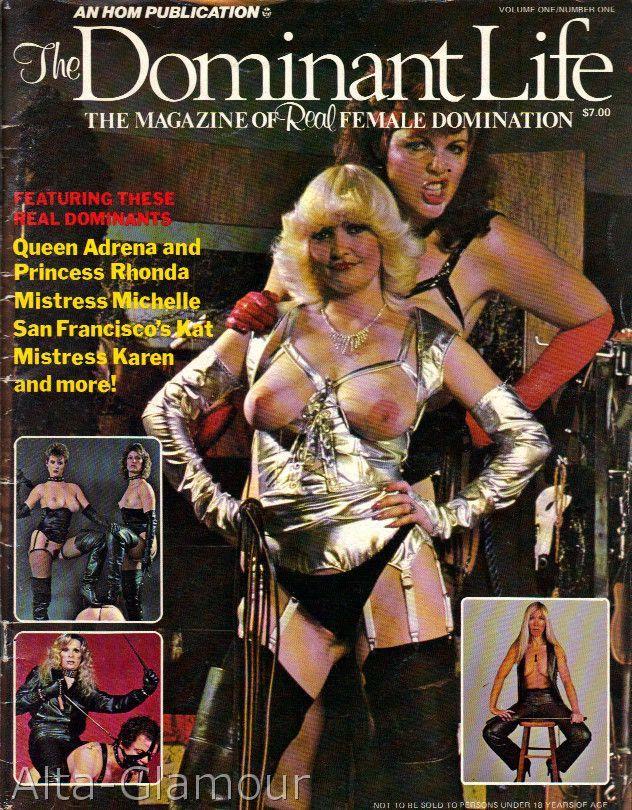 retro--vintage-femdom-fetish-cover-14
