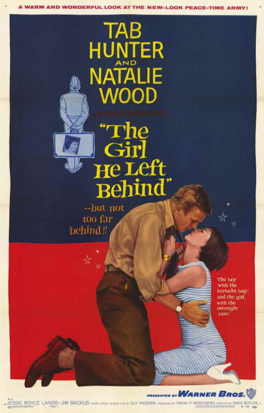the-girl-he-left-behind-movie-poster-1956-1020209657