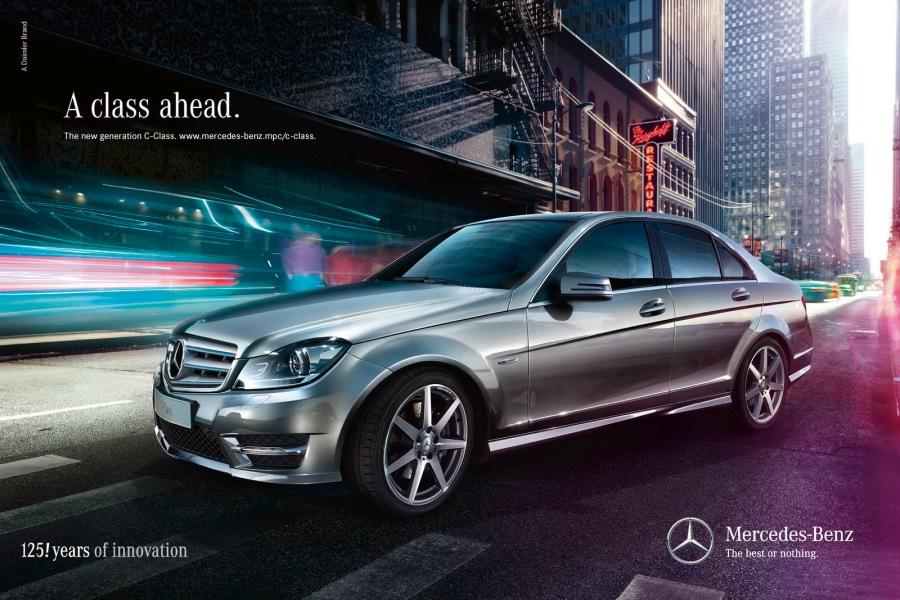 2012-Mercedes-C-Class-164