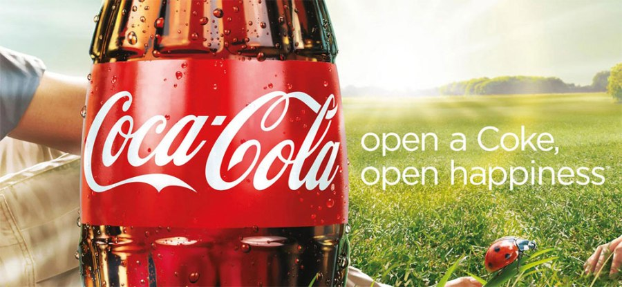Coca-Cola-open-happiness1.j