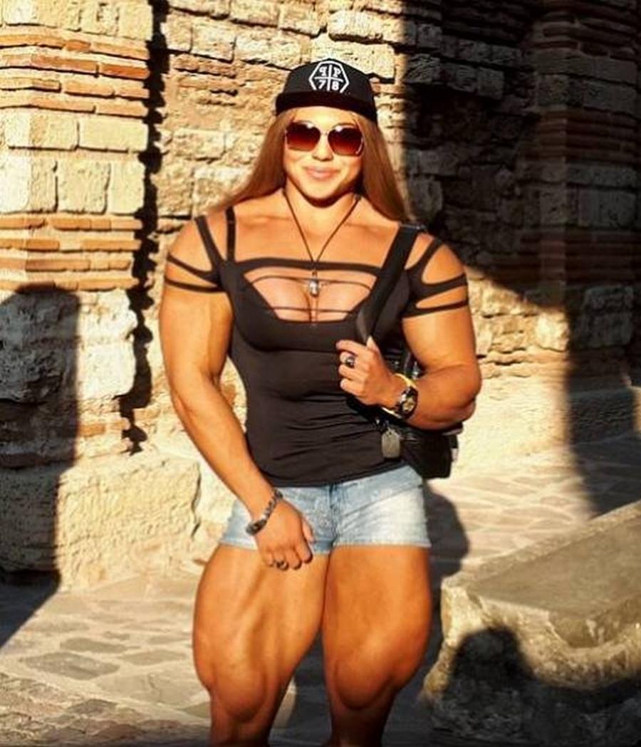 nataliya-kuznetsova-15074427258pcl4