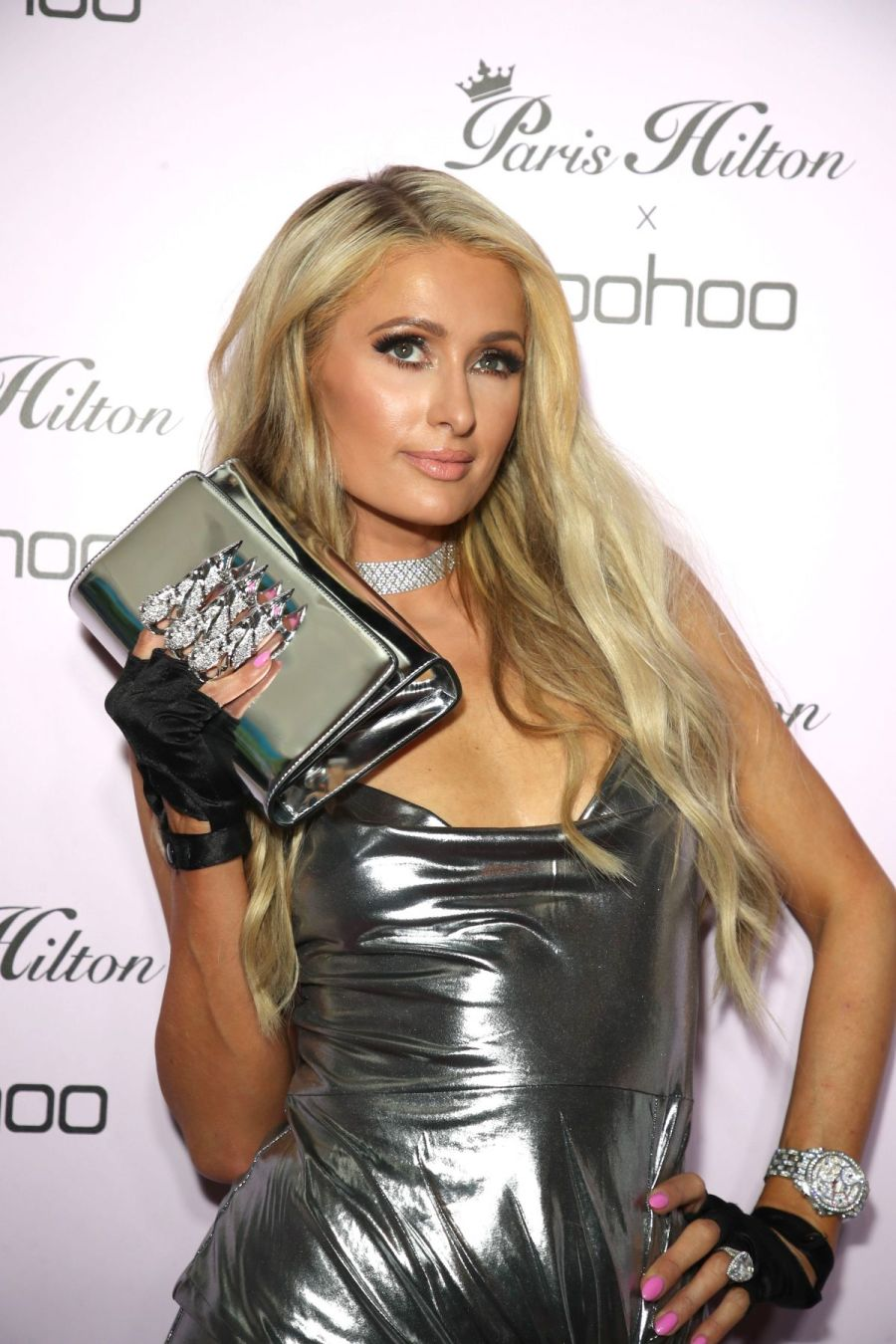 paris-hilton-at-boohoo-x-paris-hilton-launch-party-in-los-angeles-06-20-2018-21