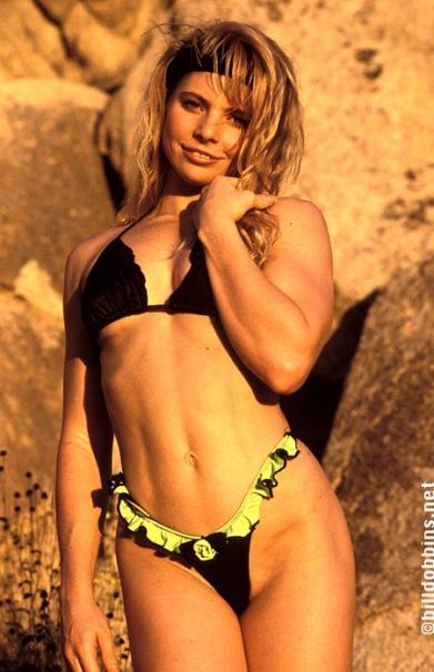 Alphie Newman Desert-04