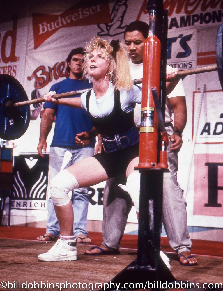 Alphie_1989-05